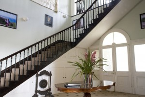 Rumwell-Park-Stairwell_9167-country-house-events-parties-holidays-family-accommodation-booking
