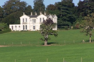 Rumwell-Park-house-and-grounds-country-house-events-parties-holidays-family-accommodation-booking