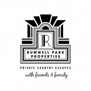 Rumwell_Properties_Logo_PRINT_bw_3-CORRECT STRAPLINE
