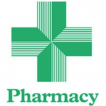 rumwell-park-taunton-nearest-pharmacies-agave-blue-marketing